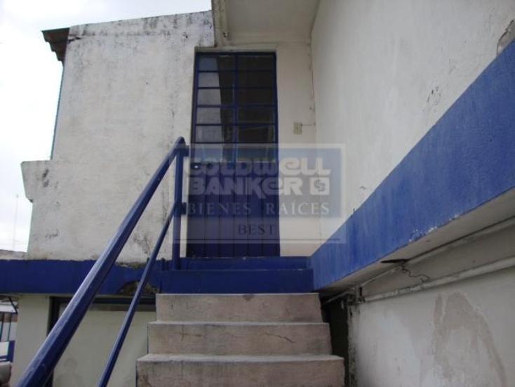 Foto de oficina en renta en  1, santiago occipaco, naucalpan de juárez, méxico, 701007 No. 06