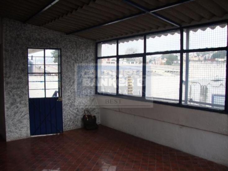 Foto de oficina en renta en  1, santiago occipaco, naucalpan de juárez, méxico, 701007 No. 07