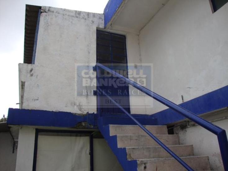Foto de oficina en renta en  1, santiago occipaco, naucalpan de juárez, méxico, 701007 No. 08
