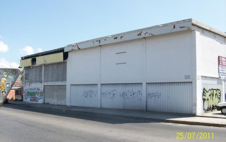 Foto de local en renta en avenida lopez portillo , supermanzana 69, benito juárez, quintana roo, 1871614 No. 02