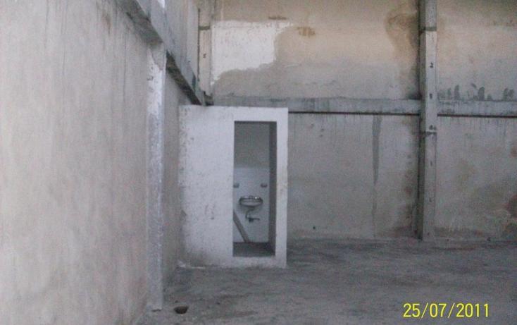 Foto de local en renta en avenida lopez portillo , supermanzana 69, benito ju?rez, quintana roo, 1871614 No. 04