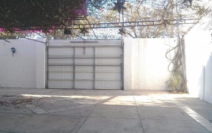 Foto de casa en venta en avenida los alamos 2174 , la campiña, culiacán, sinaloa, 1825017 No. 02