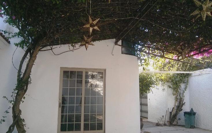 Foto de casa en venta en avenida los alamos 2174 , la campiña, culiacán, sinaloa, 1825017 No. 03