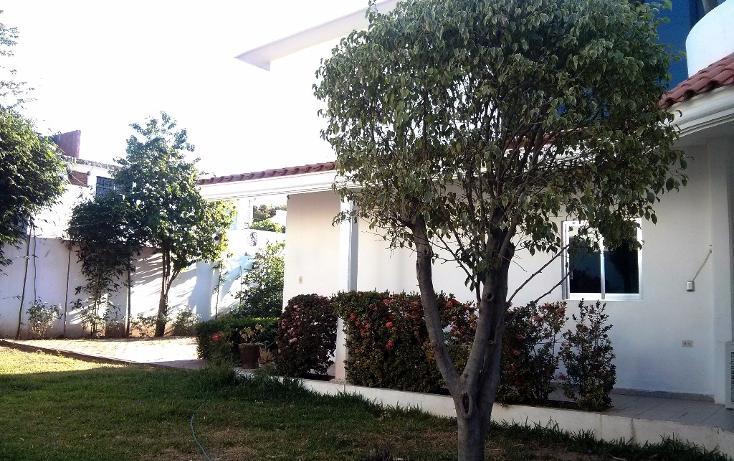 Foto de casa en venta en avenida los alamos 2174 , la campiña, culiacán, sinaloa, 1825017 No. 05