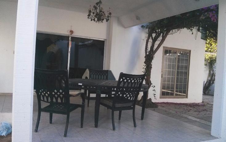 Foto de casa en venta en  , la campiña, culiacán, sinaloa, 1825017 No. 06