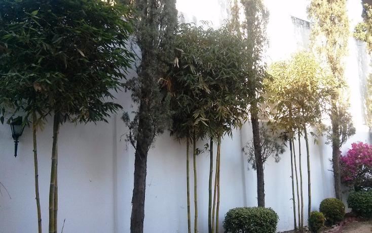 Foto de casa en venta en avenida los alamos 2174 , la campiña, culiacán, sinaloa, 1825017 No. 07