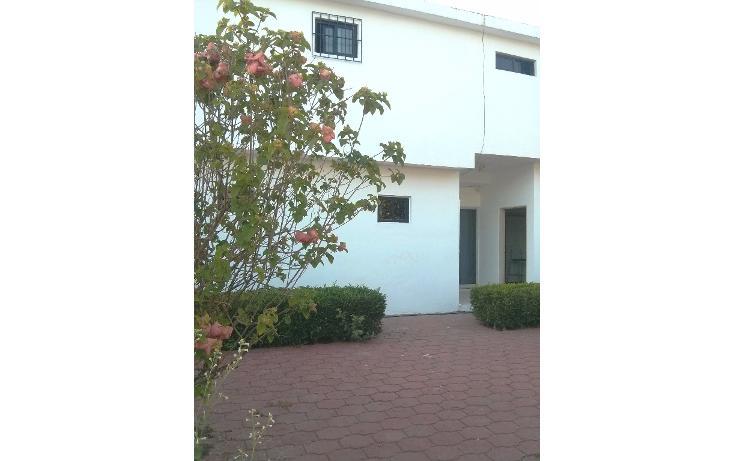 Foto de casa en venta en  , la campiña, culiacán, sinaloa, 1825017 No. 08