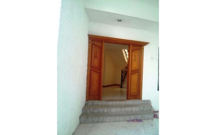 Foto de casa en venta en  , la campiña, culiacán, sinaloa, 1825017 No. 09