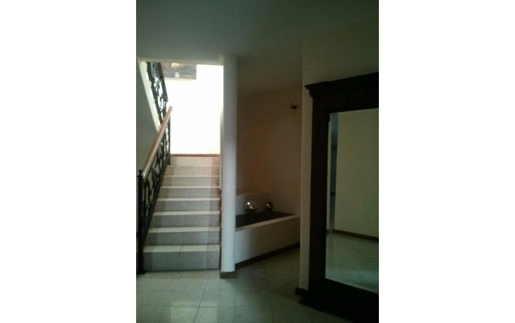 Foto de casa en venta en avenida los alamos 2174 , la campiña, culiacán, sinaloa, 1825017 No. 10
