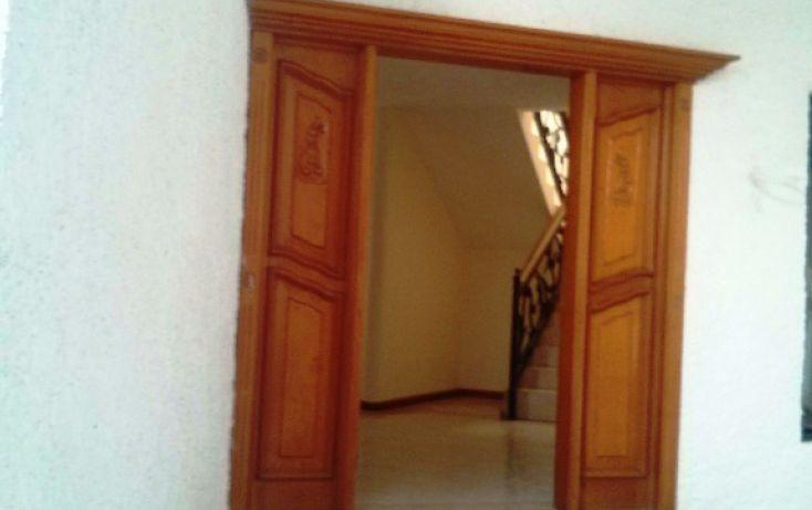 Foto de casa en venta en avenida los alamos 2174, la campiña, culiacán, sinaloa, 1825017 no 11