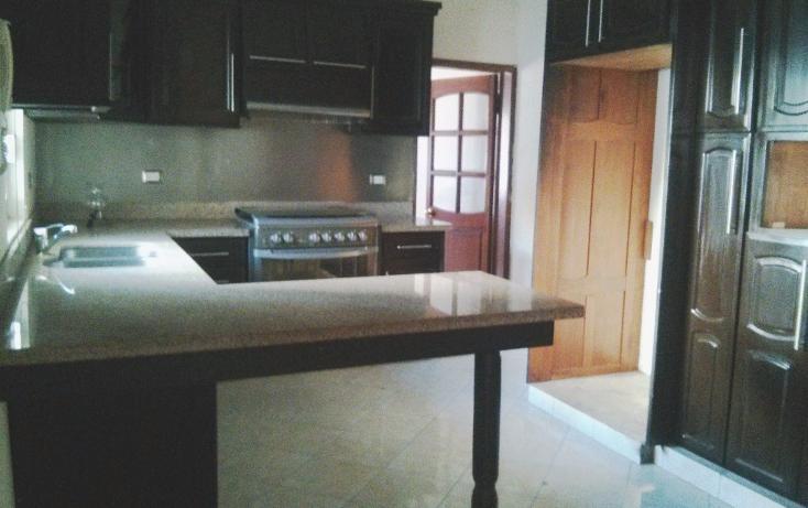 Foto de casa en venta en  , la campiña, culiacán, sinaloa, 1825017 No. 11