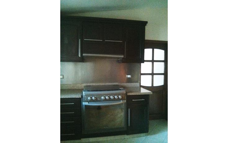 Foto de casa en venta en avenida los alamos 2174 , la campiña, culiacán, sinaloa, 1825017 No. 12