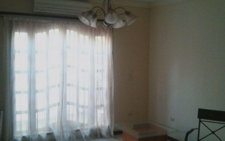 Foto de casa en venta en avenida los alamos 2174, la campiña, culiacán, sinaloa, 1825017 no 13