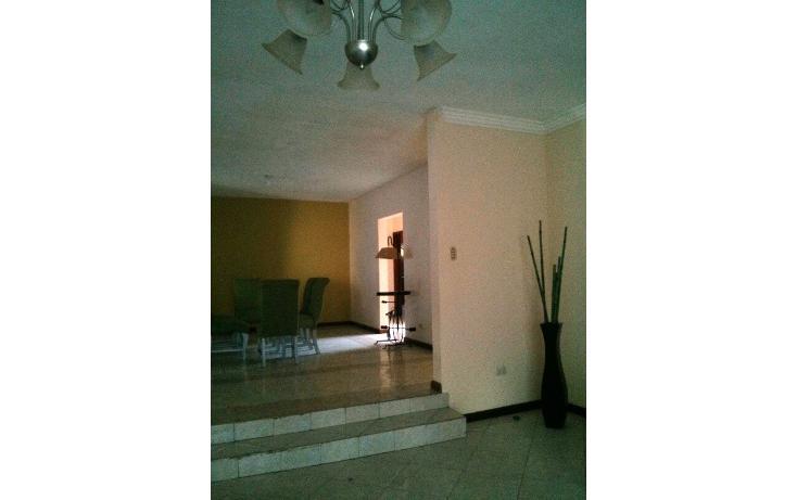Foto de casa en venta en avenida los alamos 2174 , la campiña, culiacán, sinaloa, 1825017 No. 14