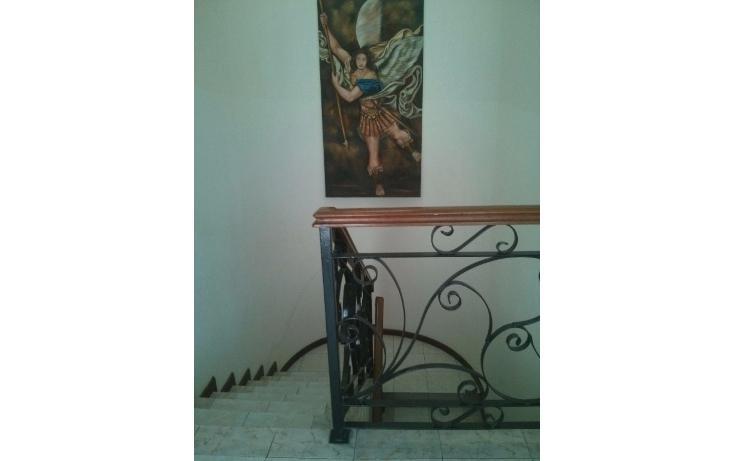 Foto de casa en venta en avenida los alamos 2174 , la campiña, culiacán, sinaloa, 1825017 No. 15