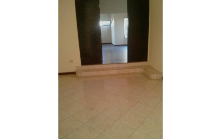 Foto de casa en venta en avenida los alamos 2174, la campiña, culiacán, sinaloa, 1825017 no 17