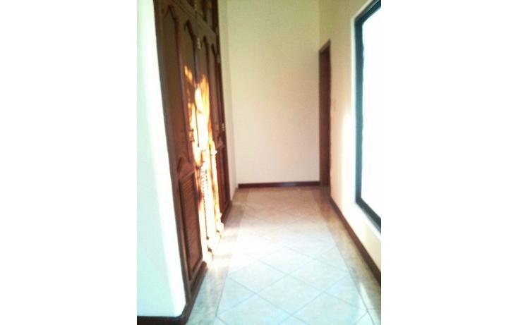 Foto de casa en venta en avenida los alamos 2174 , la campiña, culiacán, sinaloa, 1825017 No. 18