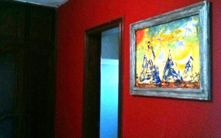 Foto de casa en venta en avenida los alamos 2174, la campiña, culiacán, sinaloa, 1825017 no 20