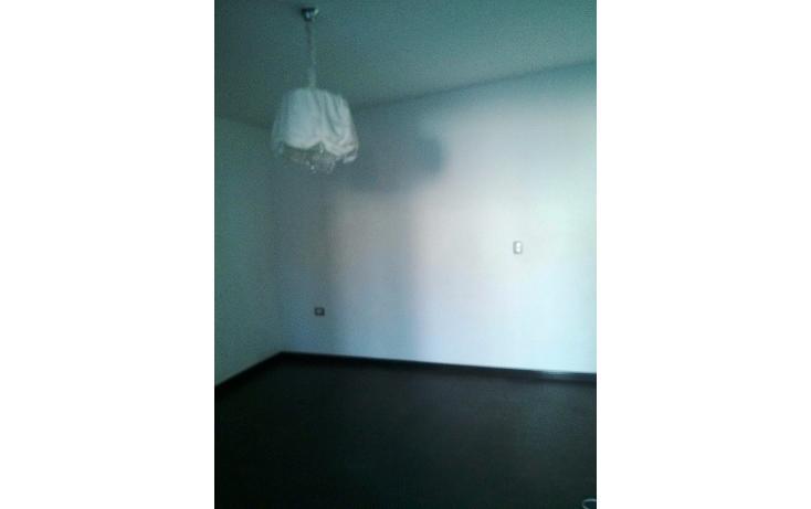 Foto de casa en venta en  , la campiña, culiacán, sinaloa, 1825017 No. 20