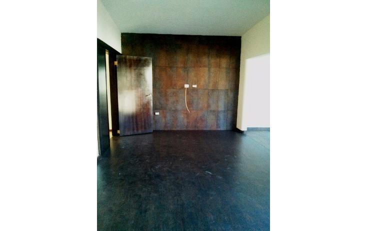 Foto de casa en venta en avenida los alamos 2174 , la campiña, culiacán, sinaloa, 1825017 No. 22