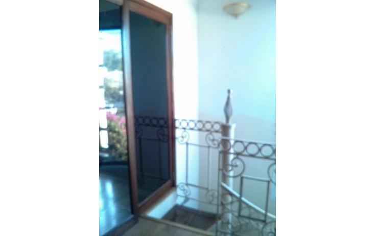 Foto de casa en venta en  , la campiña, culiacán, sinaloa, 1825017 No. 24