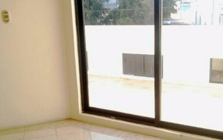 Foto de casa en venta en avenida los alamos 2174, la campiña, culiacán, sinaloa, 1825017 no 25
