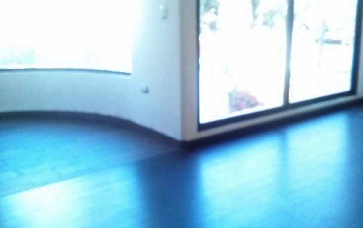 Foto de casa en venta en avenida los alamos 2174, la campiña, culiacán, sinaloa, 1825017 no 28
