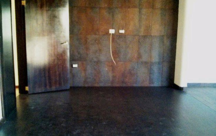 Foto de casa en venta en avenida los alamos 2174, la campiña, culiacán, sinaloa, 1825017 no 32