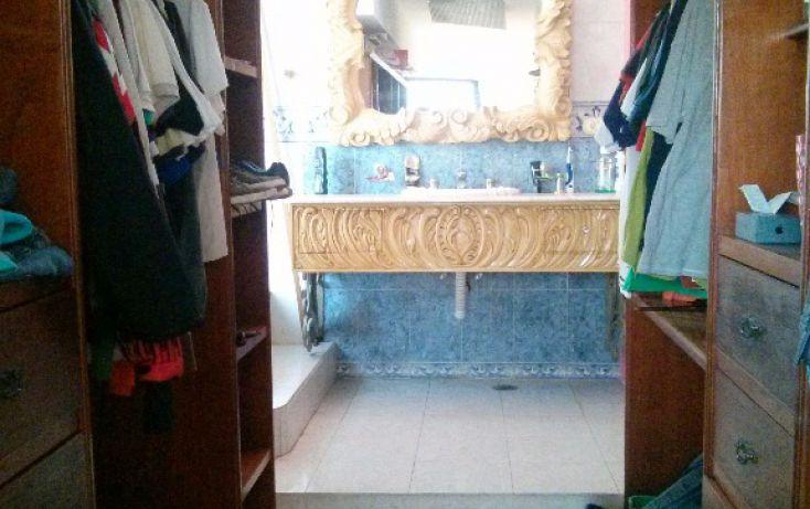 Foto de casa en venta en avenida los alamos 2174, la campiña, culiacán, sinaloa, 1825017 no 35