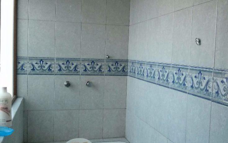 Foto de casa en venta en avenida los alamos 2174, la campiña, culiacán, sinaloa, 1825017 no 36