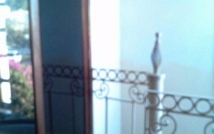 Foto de casa en venta en avenida los alamos 2174, la campiña, culiacán, sinaloa, 1825017 no 37