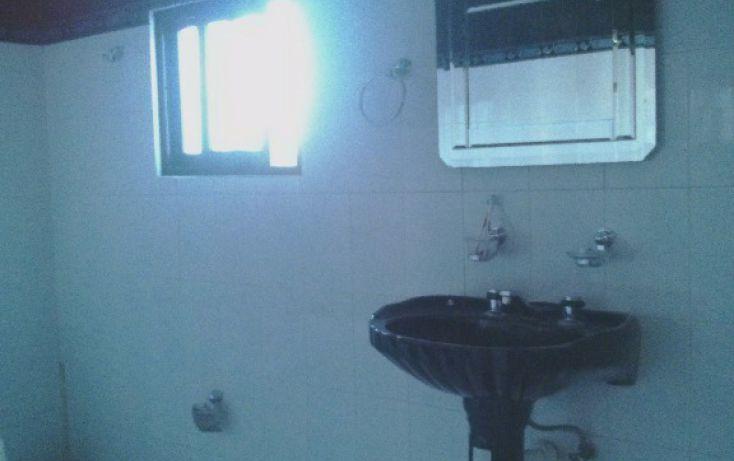 Foto de casa en venta en avenida los alamos 2174, la campiña, culiacán, sinaloa, 1825017 no 39