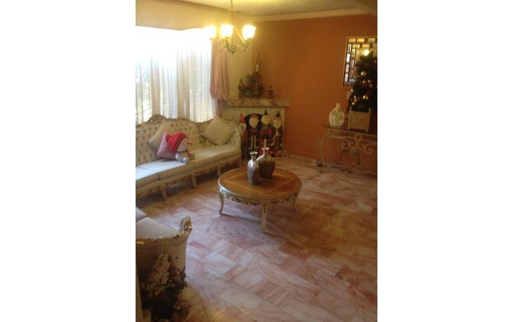Foto de casa en venta en  , la mesa, tijuana, baja california, 591230 No. 03