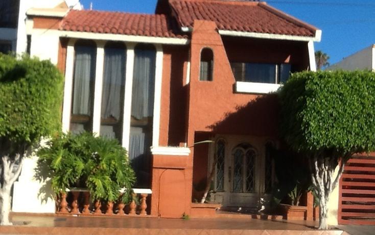 Foto de casa en venta en avenida los arboles #70 colonia los arboles , la mesa, tijuana, baja california, 591230 No. 04
