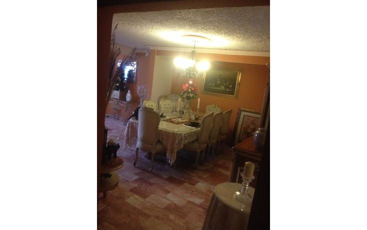 Foto de casa en venta en  , la mesa, tijuana, baja california, 591230 No. 08
