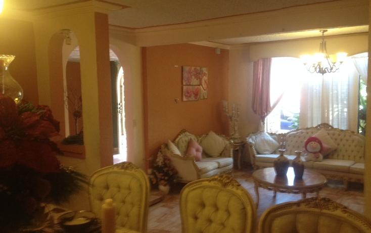 Foto de casa en venta en  , la mesa, tijuana, baja california, 591230 No. 10