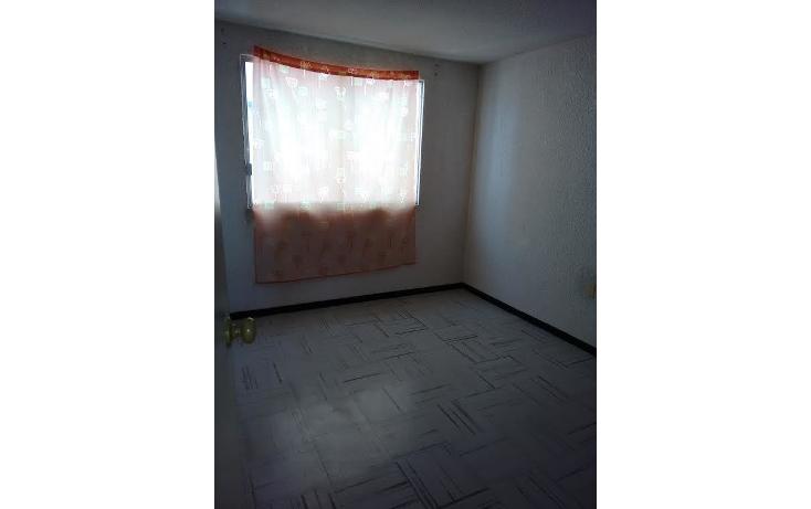 Foto de casa en venta en avenida los laureles , el laurel (el gigante), coacalco de berriozábal, méxico, 1967433 No. 18