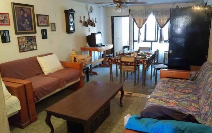 Foto de casa en venta en  26, independencia, guadalajara, jalisco, 1986634 No. 01