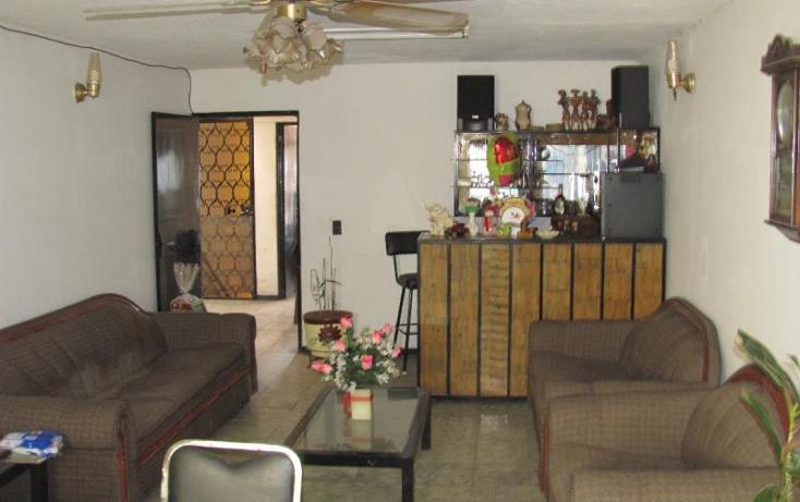 Foto de casa en venta en  26, independencia, guadalajara, jalisco, 1986634 No. 03