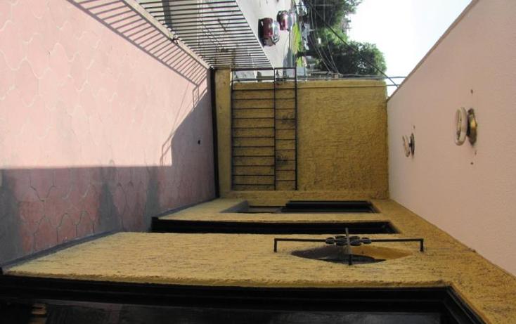 Foto de casa en venta en  26, independencia, guadalajara, jalisco, 1986634 No. 05