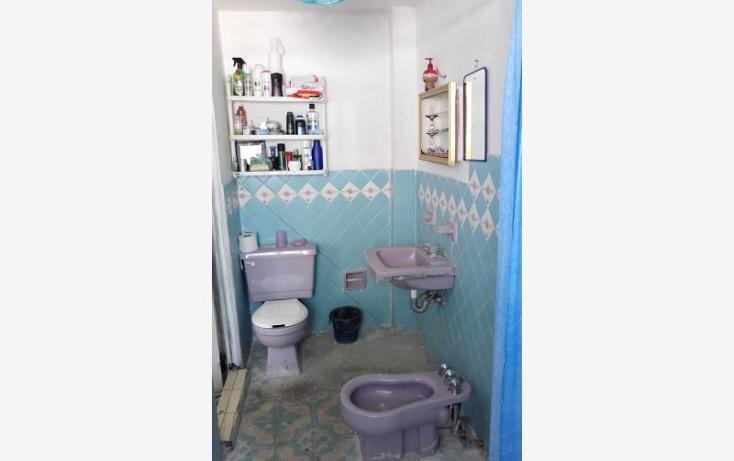 Foto de casa en venta en avenida los maestros 26, independencia, guadalajara, jalisco, 1986634 No. 13