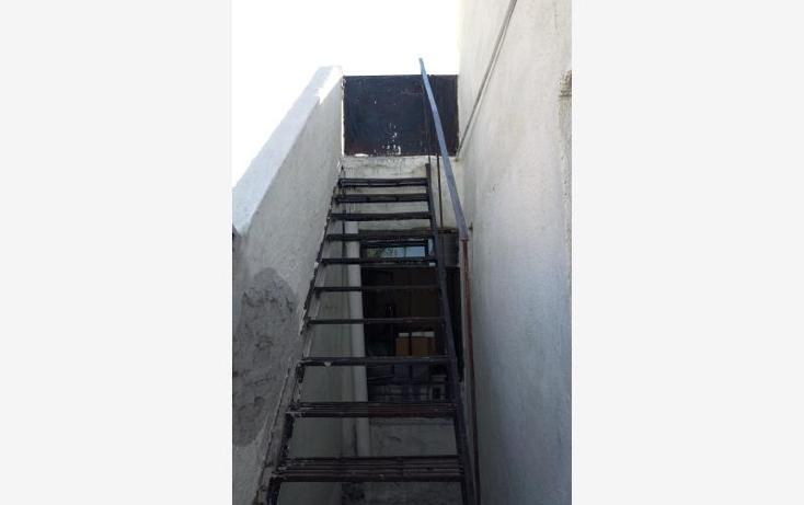 Foto de casa en venta en avenida los maestros 26, independencia, guadalajara, jalisco, 1986634 No. 18