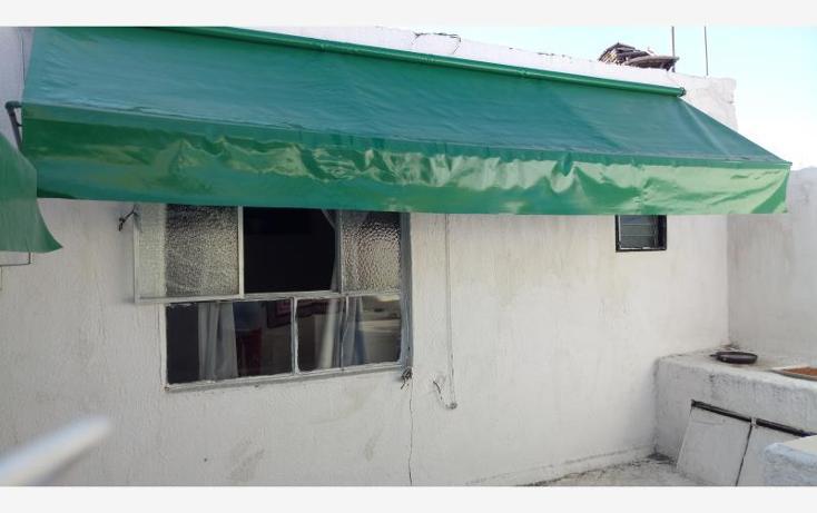 Foto de casa en venta en avenida los maestros 26, independencia, guadalajara, jalisco, 1986634 No. 19