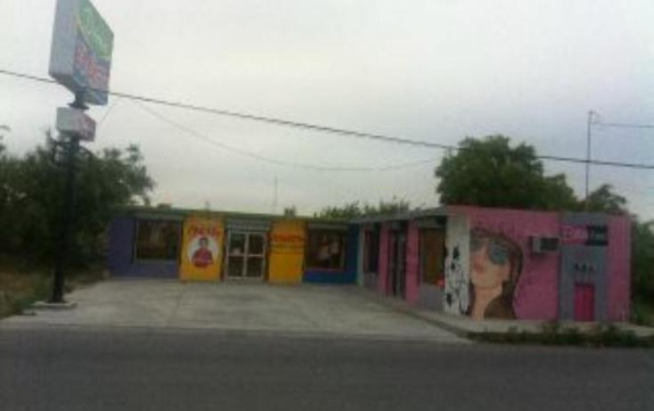Foto de local en venta en avenida los montes, los montes, piedras negras, coahuila de zaragoza, 893391 no 02
