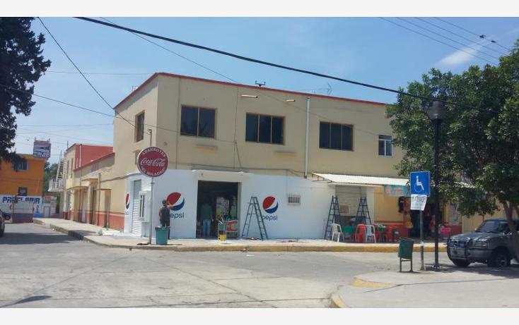 Foto de casa en venta en avenida los pinos , san marcos, tula de allende, hidalgo, 2662218 No. 08
