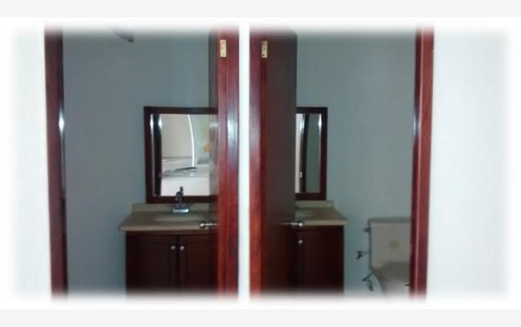 Foto de oficina en renta en avenida los ríos 000, galaxia tabasco 2000, centro, tabasco, 1626888 No. 03