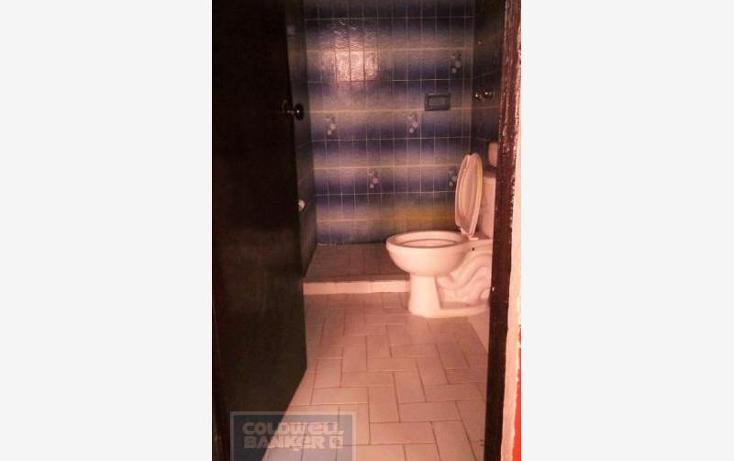 Foto de departamento en venta en avenida los ríos, edif-puxcatan depto. 401