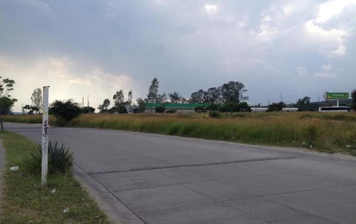 Foto de terreno comercial en venta en avenida los robles 0, la azucena, el salto, jalisco, 2675747 No. 06