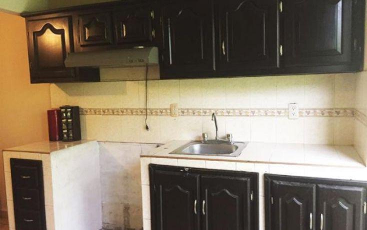 Foto de casa en venta en avenida los venados 437, ampliación francisco alarcón venadillo ii, mazatlán, sinaloa, 1824524 no 03