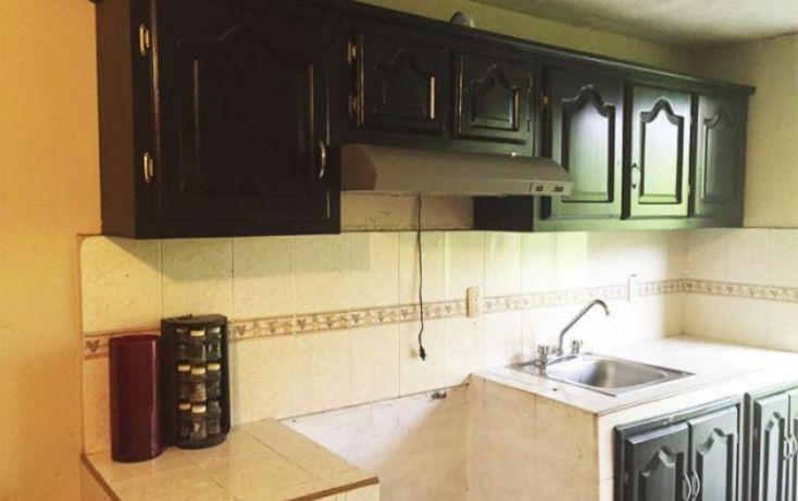 Foto de casa en venta en avenida los venados 437, ampliación francisco alarcón venadillo ii, mazatlán, sinaloa, 1824524 no 04